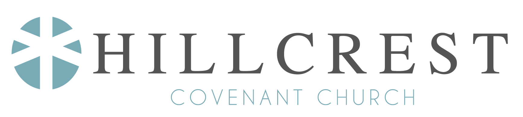 Hillcrest Covenant Church